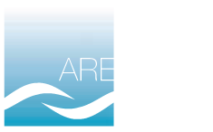 Alderney Renewable Energy
